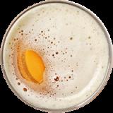 https://breisburg.sk/wp-content/uploads/2017/05/beer_transparent_01-160x160.png