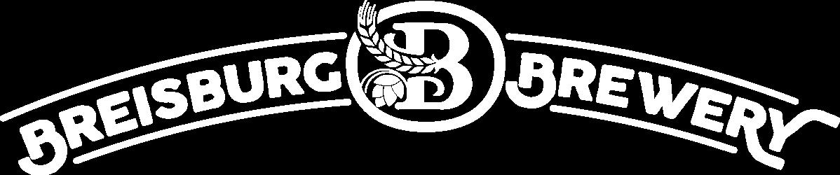 Breisburg Brewery