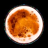 https://breisburg.sk/wp-content/uploads/2020/05/beer_transparent_05b-160x160.png