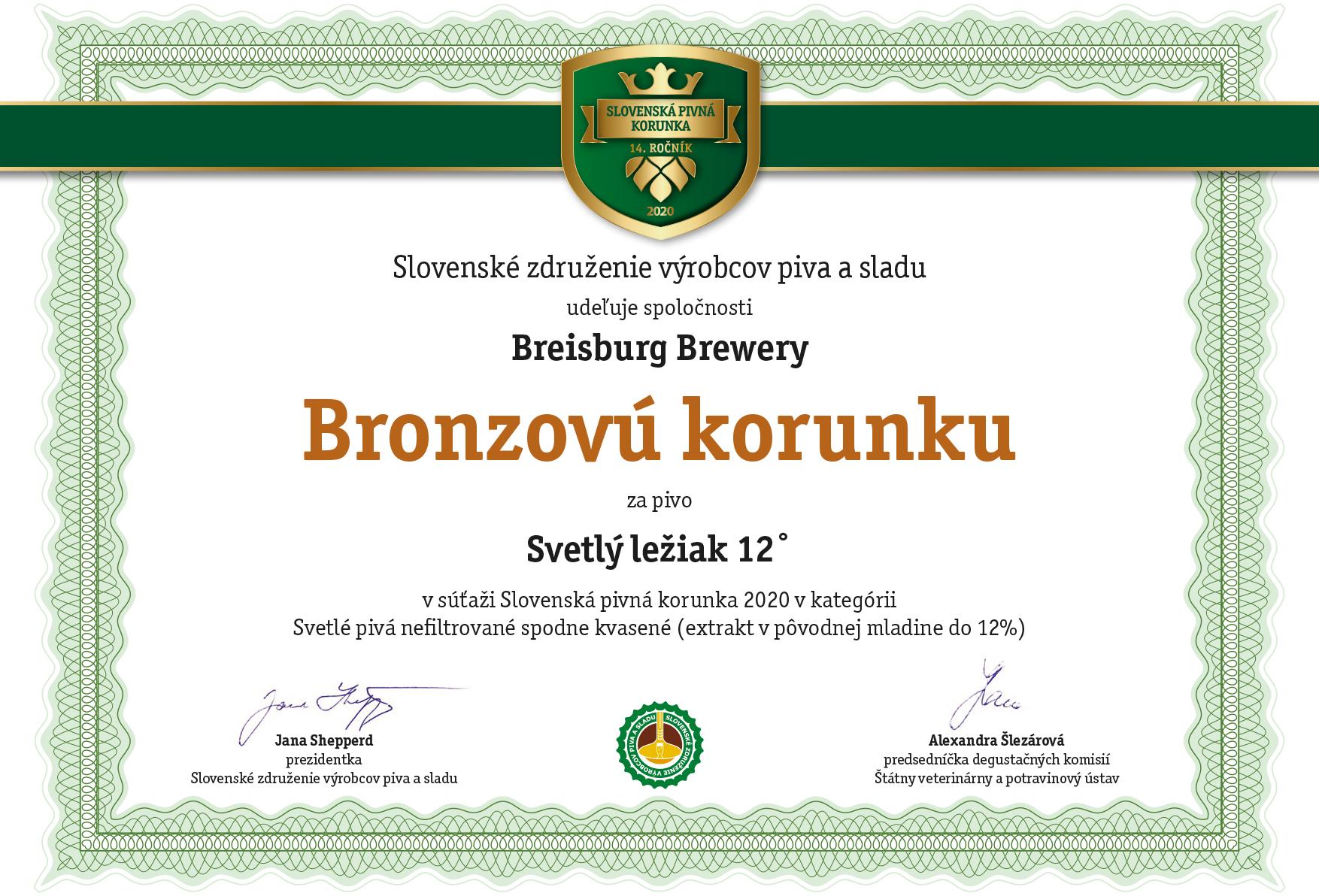 https://breisburg.sk/wp-content/uploads/2020/10/Breisburg-Brewery_SPK-2020_VIII-3_Svetlý-ležiak-12.jpg